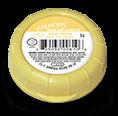 Premium Organic Egg Nog One Litre Glass Bottle