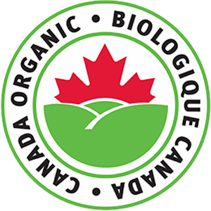 Canadian Organic Growers Logo